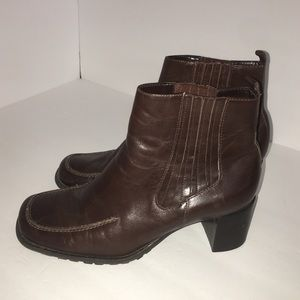 Gianni Bini Boots In Excellent Condition